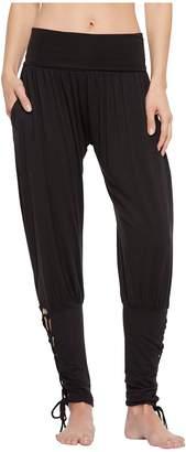 Onzie Burner Pants Women's Casual Pants