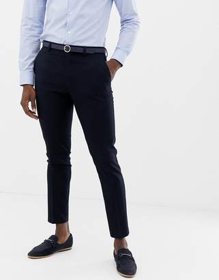 ONLY & SONS slim suit pants