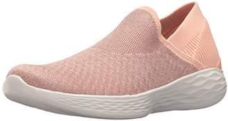 Skechers Performance Women's You-14959 Sneaker