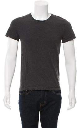 IRO Paco Crew Neck T-Shirt
