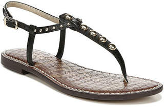 974c6279e Sam Edelman Cushioned Footbed Women s Sandals - ShopStyle