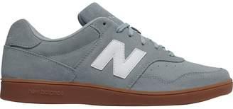 New Balance 288 Split Suede Sneaker - Men's