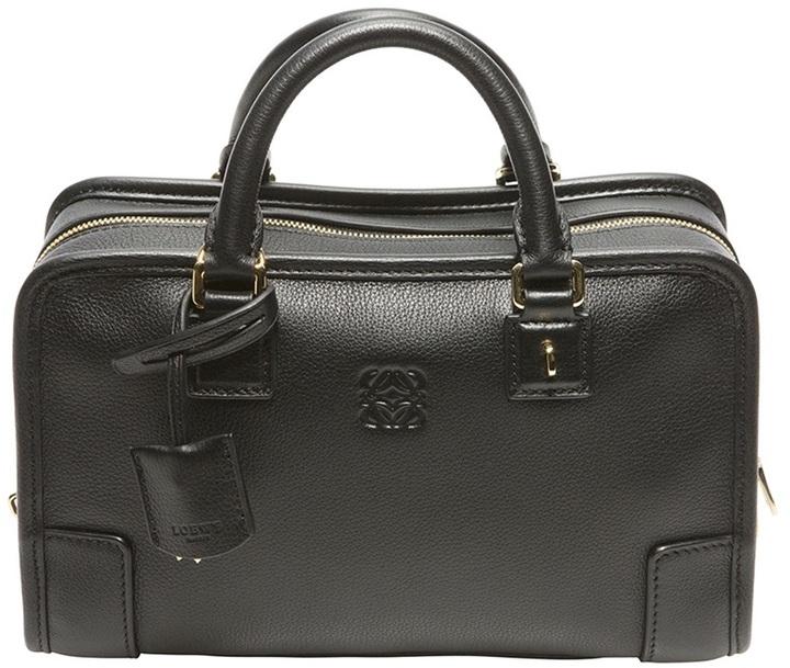 Loewe 'Amazona' bag
