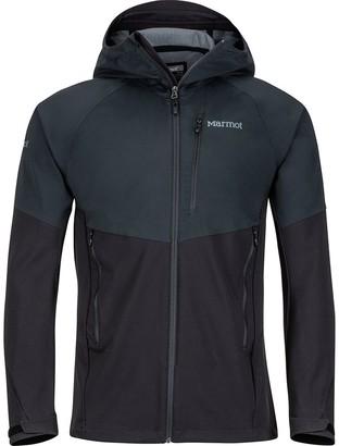 Marmot ROM Softshell Jacket - Men's