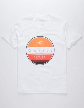 O'Neill Stub Mens T-Shirt