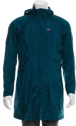 Patagonia Lightweight Thermal Jacket