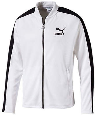 Puma Archive T7 Summer Jacket