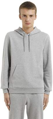 Nike Made In Italy Hooded Sweatshirt