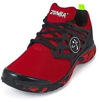 Fly London Zumba Women's Athletic Dance Workout Sneaker