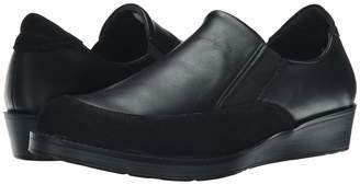 Naot Footwear Cherish Women's Shoes