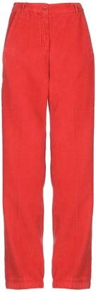 Hartford Casual pants - Item 13342550DM