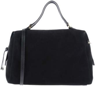 Caterina Lucchi Handbags - Item 45411618FT
