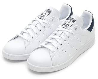 adidas (アディダス) - adidas Originals 【adidas Originals】Stan Smith W