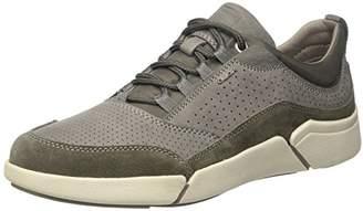 Geox Men's M Ailand 3 Fashion Sneaker