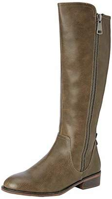 Call it SPRING EU Women's Raendra High Boots