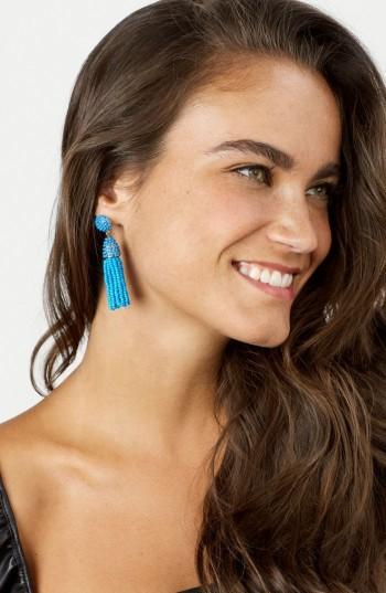Women's Baublebar Tratar Drop Earrings 5