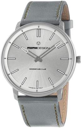 MOMO Design MOMODESIGN ESSENZIALE SPORT Women's watches MD6002SS-12