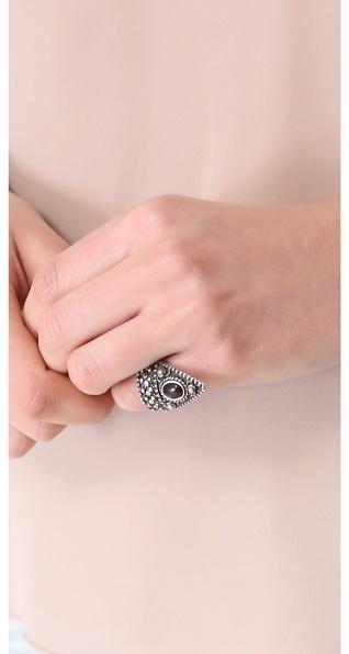 Vanessa Mooney The Celeste Ring