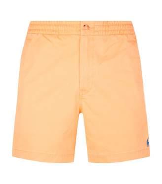 Polo Ralph Lauren Draw Cord Shorts