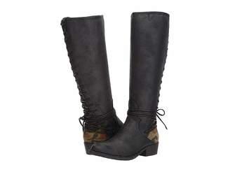 Volatile Marcel Women's Boots