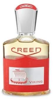 Creed (クリード) - Creed Viking Cologne