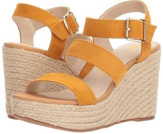 Seychelles BC Footwear by Snack Bar Women's Sandals