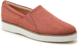 Naturalizer Zophie Slip-On Sneaker - Women's