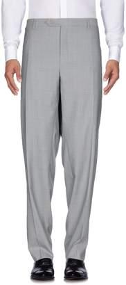 Canali Casual pants - Item 13050976JJ