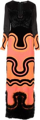 Tom Ford Long dresses
