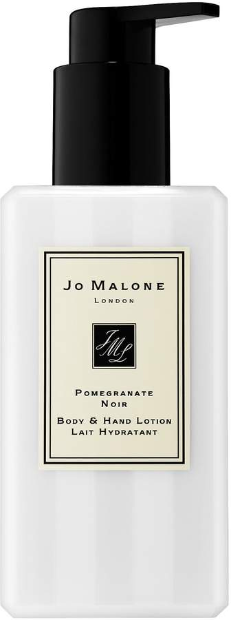 Jo Malone Jo Malone London Pomegranate Noir Body & Hand Lotion