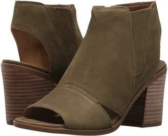 Franco Sarto Galaxy Women's Boots