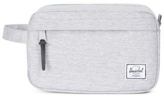 Herschel Grey Chapter Bag