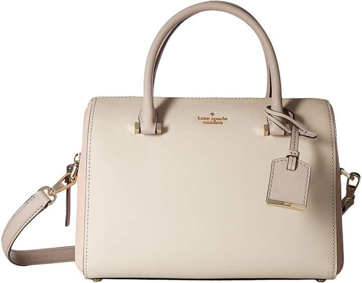 Kate Spade New York - Cameron Street Large Lane Handbags