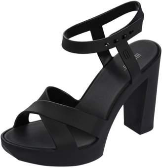 8afe77966ea High Heel Sandals For Women - ShopStyle UK