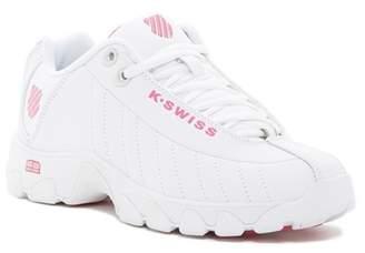 K-Swiss ST329 Sneaker