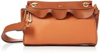Nica Womens Nara Shoulder Bag