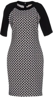 MICHAEL Michael Kors Short dresses - Item 34726371RF