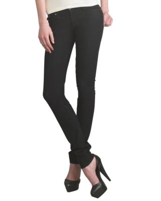 Rock & Republic Berlin Stretch Skinny Jeans