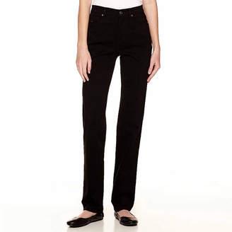 Gloria Vanderbilt Amanda Jeans - Tall