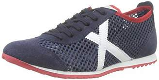 Munich Unisex Adults' Osaka Trainers