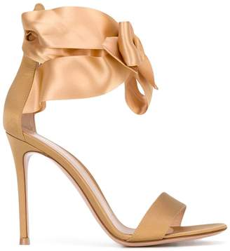 Gianvito Rossi Gala sandals