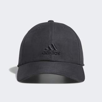 adidas Saturday Plus Cap