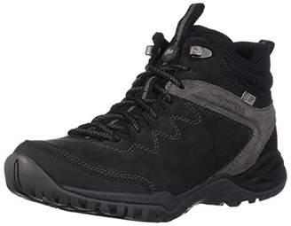 Merrell Women's Siren Traveller Q2 Athletic Shoe