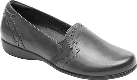 Aravon Women's Aravon Adalyn-AR Slip-On