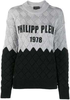 Philipp Plein women