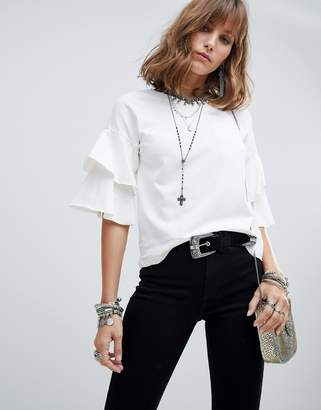 765412746d81 Vero Moda White Clothing For Women - ShopStyle UK