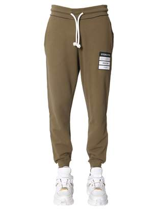 Maison Margiela Jogging Trousers