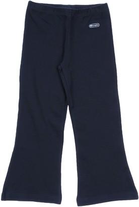 Champion Casual pants - Item 36979329SE