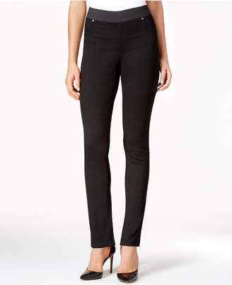 INC International Concepts I.n.c. Petite Jeggings, Created for Macy's