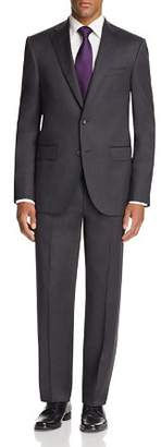 Jack Victor Basic Regular Fit Suit